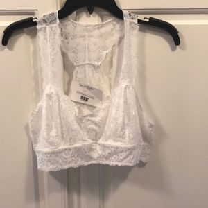 Other - New size 3X bralette